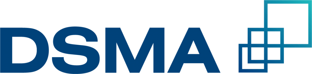 DSMA-Colour-Landscape-Logo