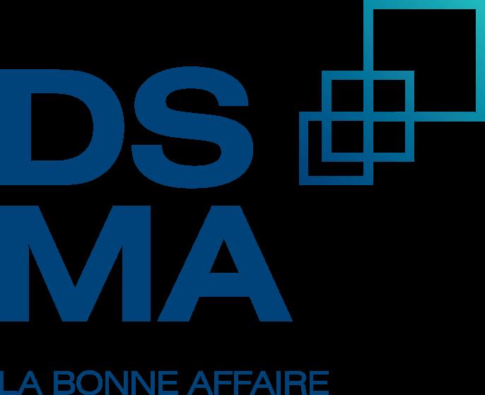 DSMA-Colour-Stack-FR-Logo-w-Tagline