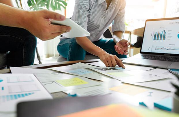 DSMA-Website-BuyersConsultation-GatheringInformation
