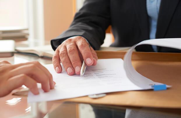 DSMA-Website-SellersConsultation-BuyersApplication