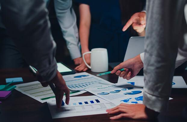 DSMA-Website-SellersConsultation-MarketAssessment