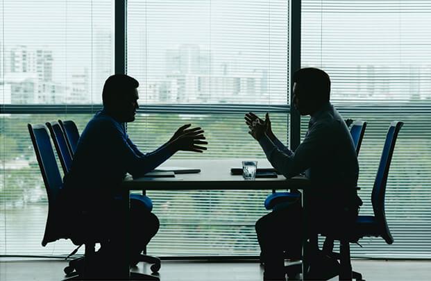 DSMA-Website-SellersConsultation-NegotiateDeal