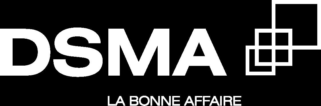 DSMA-WHITE-Landscape-FR-Logo-w-Tagline